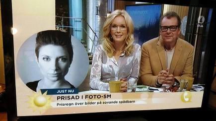 tv4nyheterna2015